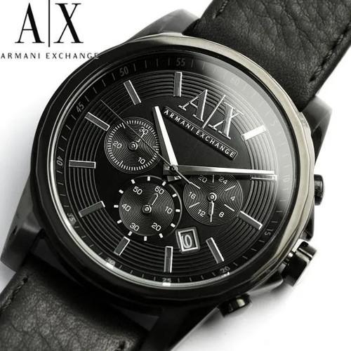 REL.ARMANI AX2098 - AX2098
