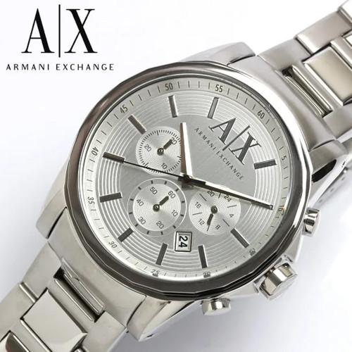 REL.ARMANI AX2058 - AX2058