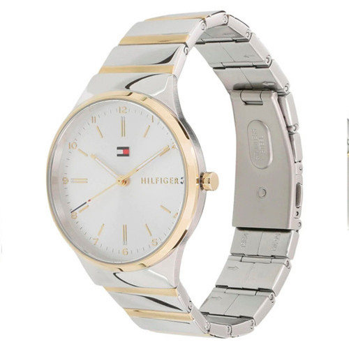 REL.TOMMY 1781800 KATE -...