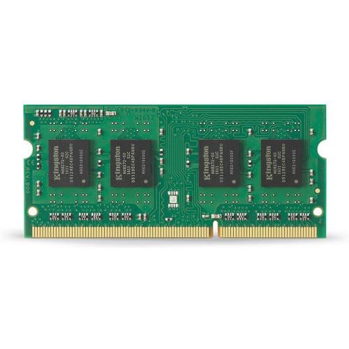 MEM NB DDR3 4 GB 1600M...