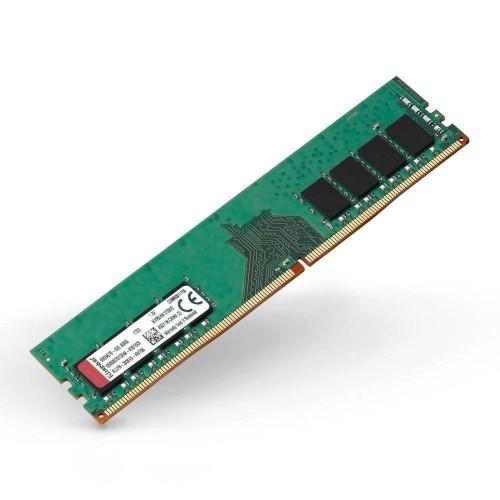 MEM DDR4  8 GB 2666M...