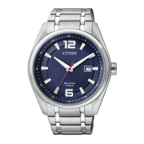 REL.CITIZEN AW1240-57M -...