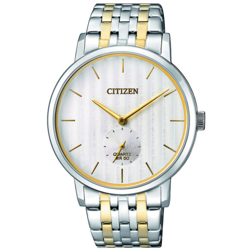 REL.CITIZEN BE9174-55A -...