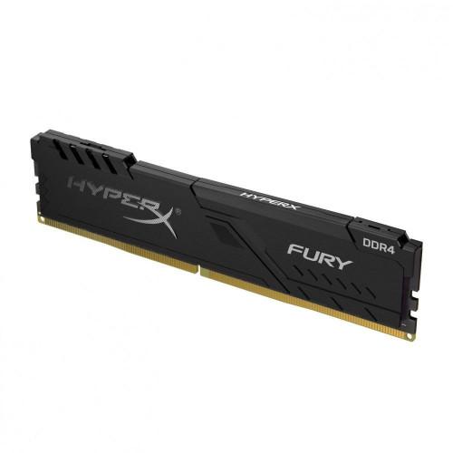 MEM DDR4  8 GB 2400M...