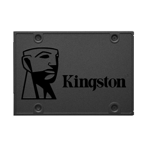 HD SSD 1920 GB KINGSTON...