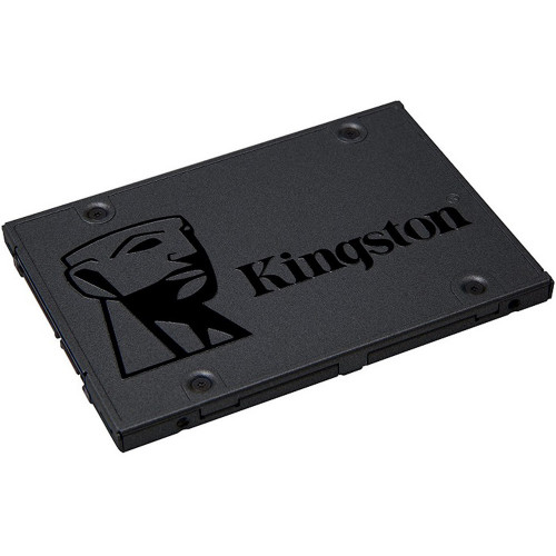 HD SSD  240 GB KINGSTON...