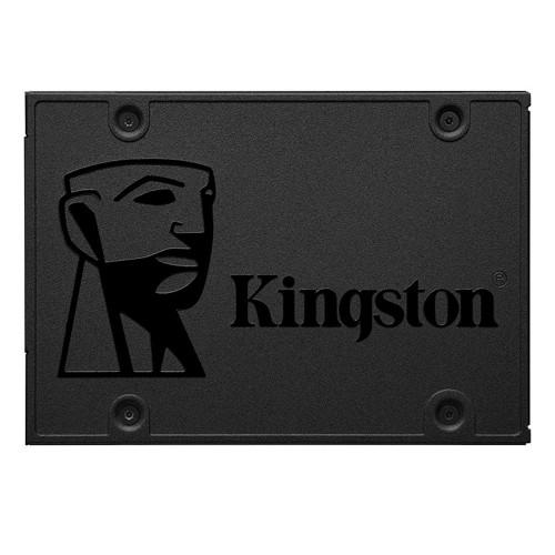 HD SSD  240 GB KINGSTON...