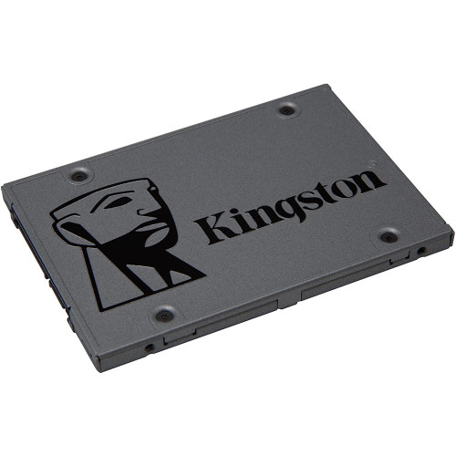HD SSD  480 GB KINGSTON...