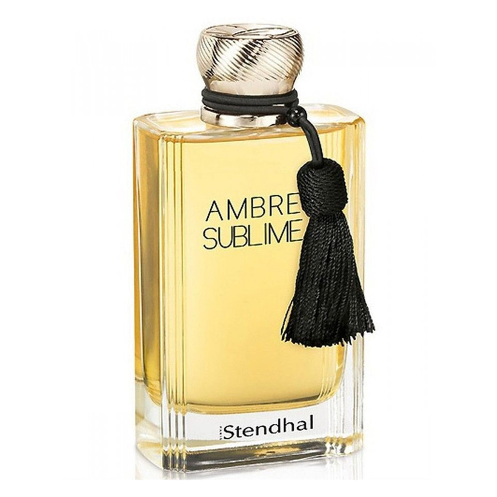 PERF.STENDHAL AMBRE SUBLIME 90ML - 3355996025887 - 1