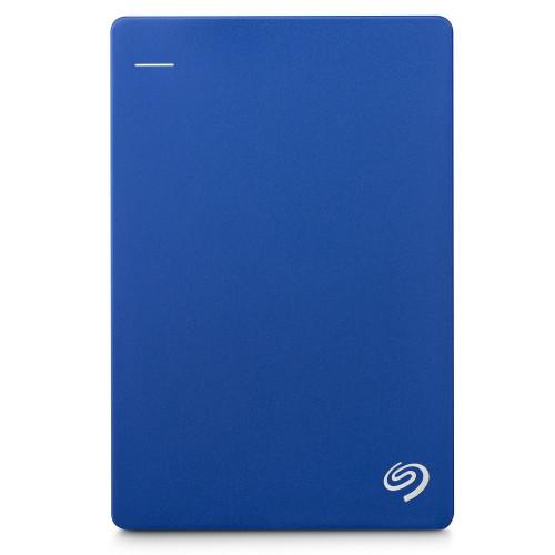 HD E.USB-3.0  1 TB SEAGATE...