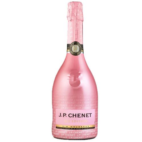 BEB.VINO JP CHENET ESP. ICE...