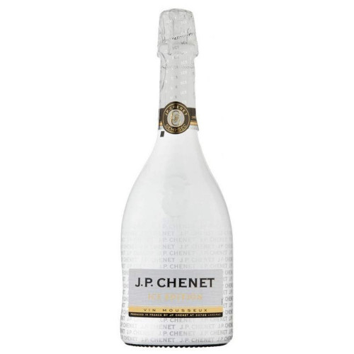 BEB.VINO JP CHENET ESP....