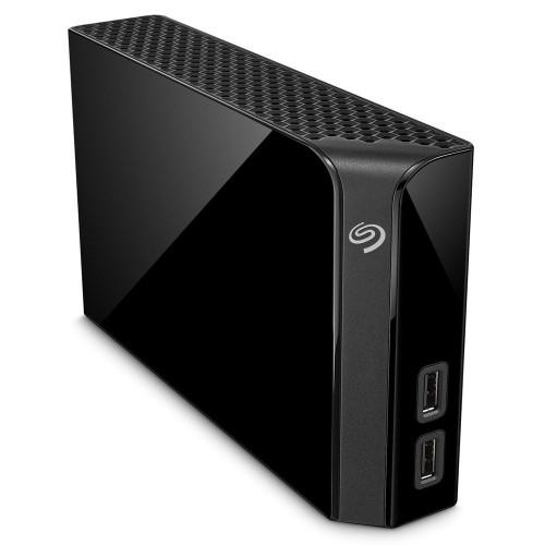 HD E.USB-3.0  8 TB SEAGATE...