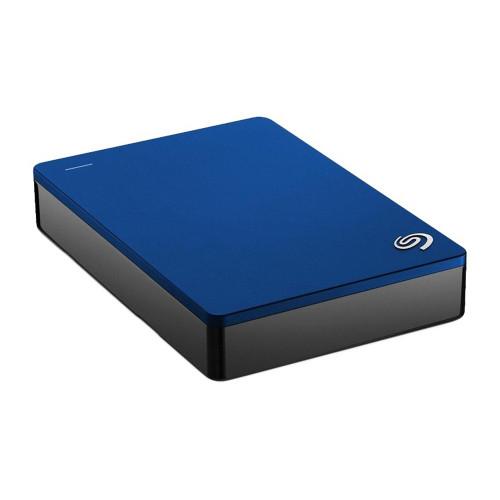 HD E.USB-3.0  4 TB SEAGATE...