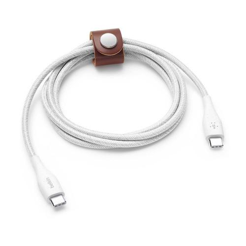 Cabo Belkin 1.2 USB-C A...
