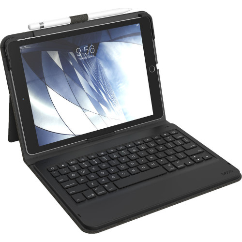 ZAGG KEYBOARD-MESSENGER...