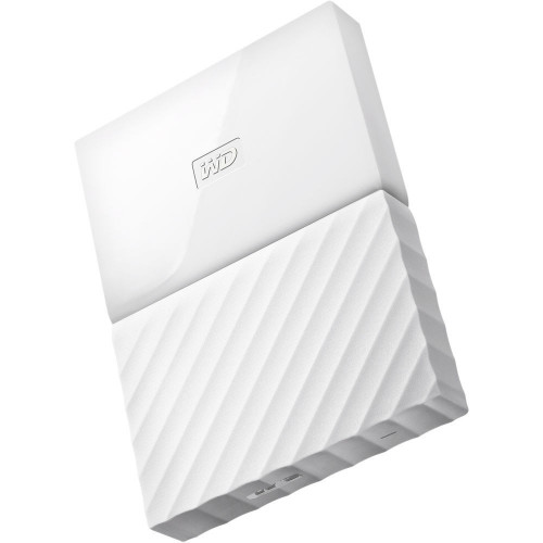 HD E.USB-3.0  1 TB WD...