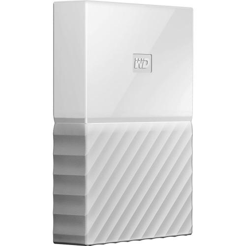 HD E.USB-3.0  2 TB WD...
