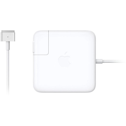 APPLE  MD565LL/A MAGSAFE 2...