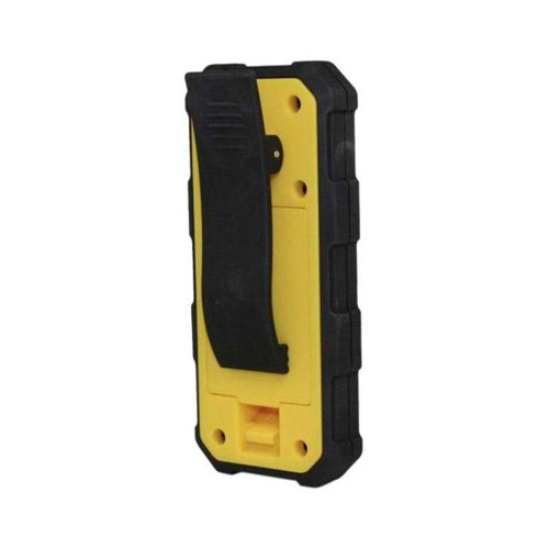 CATERPILAR T5120 Pocket...