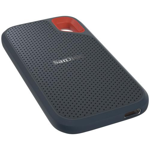 HD E.USB-3.0   250 GB SSD...