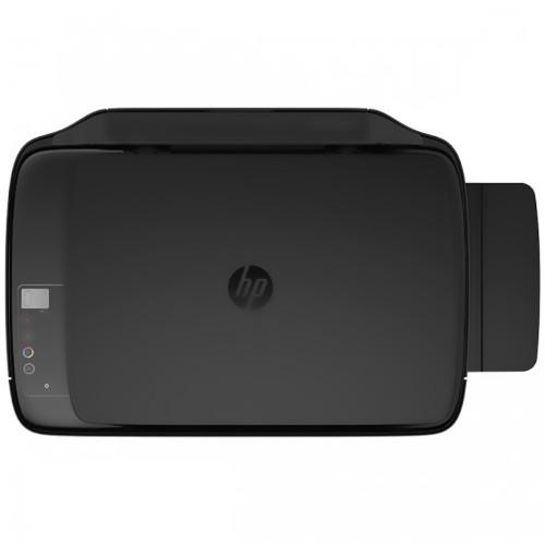 IMP HP INK TANK 315 I/S/C...