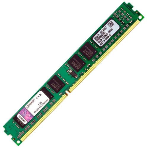 MEM DDR3  4 GB 1333M...
