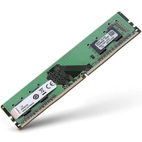 MEM DDR4  4 GB 2666M...