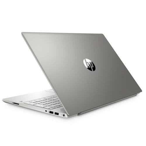 NB HP 15-CW1005LA AMD RYZEN...
