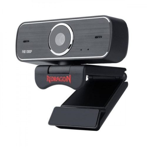 REDRAGON GW800 WEBCAM...