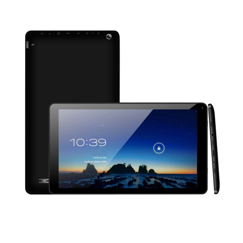 TABLET SUPERSONIC...