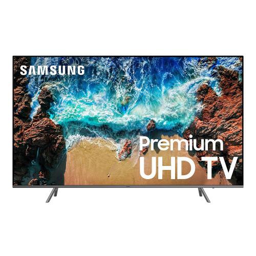 "TV SAMSUNG 82"" UHD 4K CLASS..."