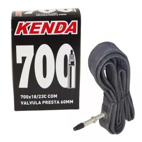 BIKE CAMERA 700X18/22 KENDA...