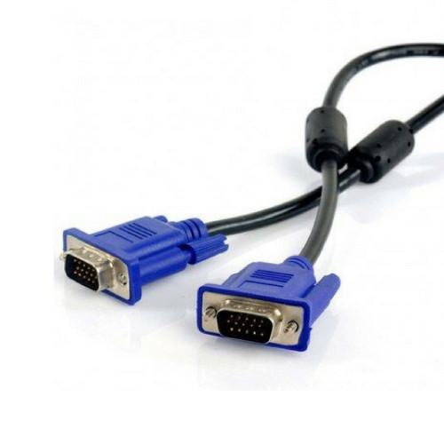 CABO VGA  3 METROS P/...