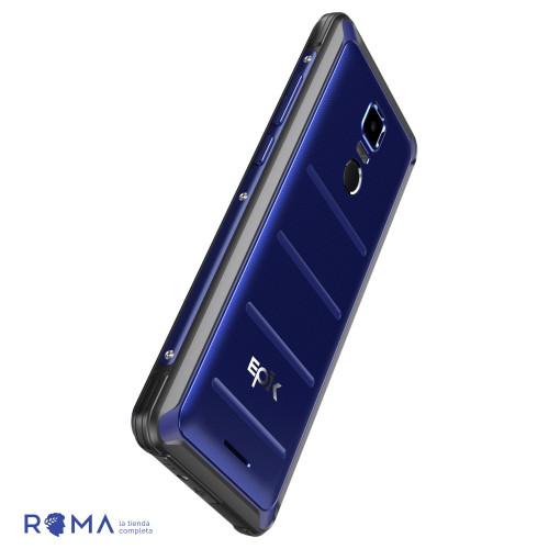 Smartphone Epik One RS550...