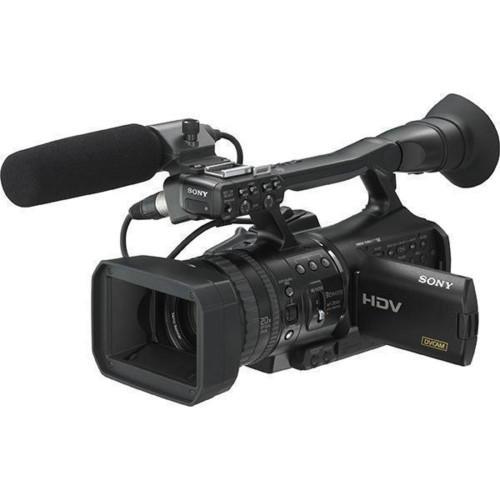 FILMADORA SONY HVR-V1N JP -...