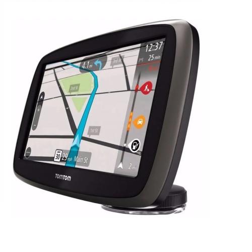 GPS TOMTOM GO 60B 6.0``...