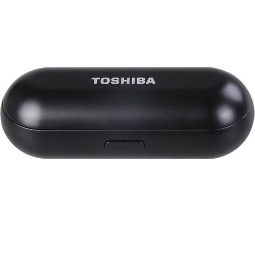 Auricular Toshiba Wireless...