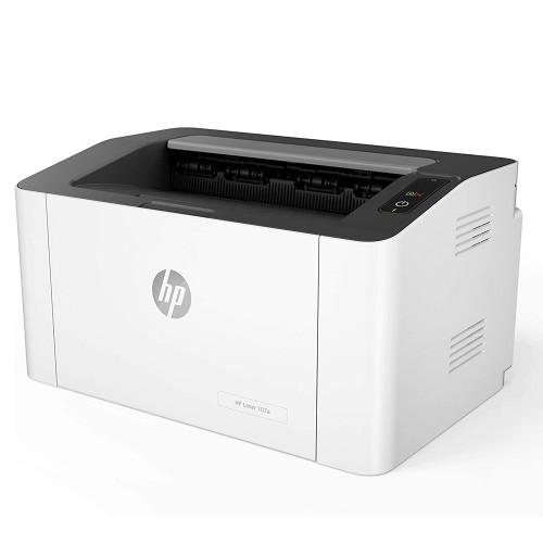 IMP HP LASER 107A 220V 105A...