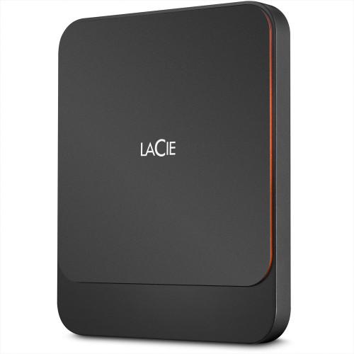 HD E.USB-3.0  2 TB SSD...