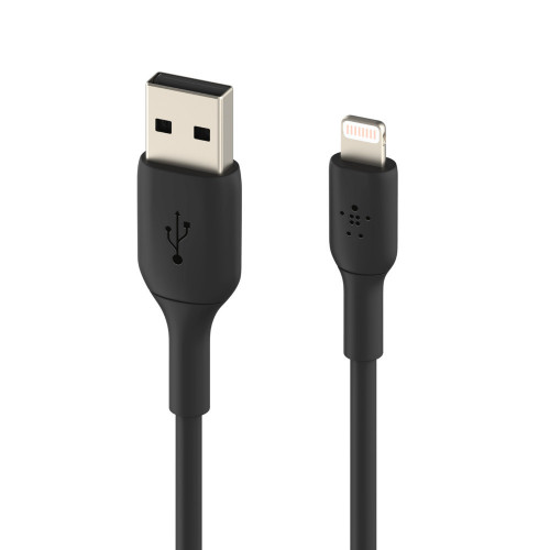 BELKIN CAA001BT1MBK CABLE...