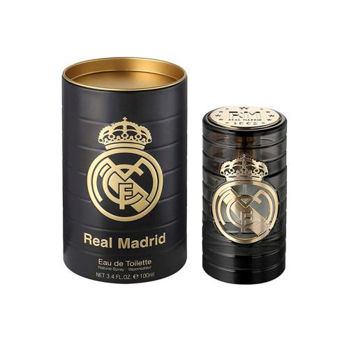PERF.REAL MADRID PREMIUN...