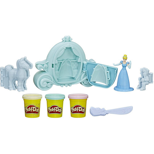 HASBRO PLAY-DOH C1045...