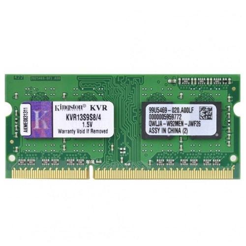 MEM NB DDR3 4 GB 1333M...