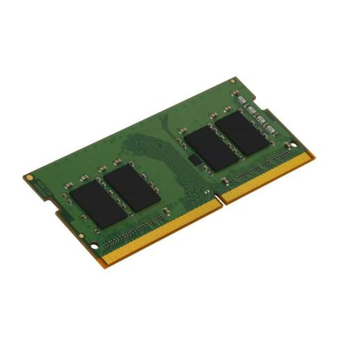 MEM NB DDR4  4 GB 2666M...