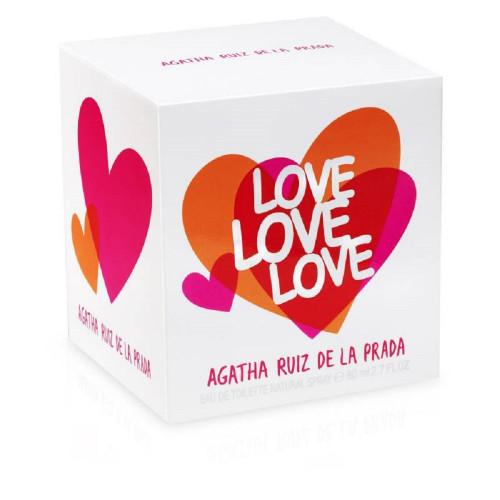 PERF.ARP LOVE 80ML EDT -...