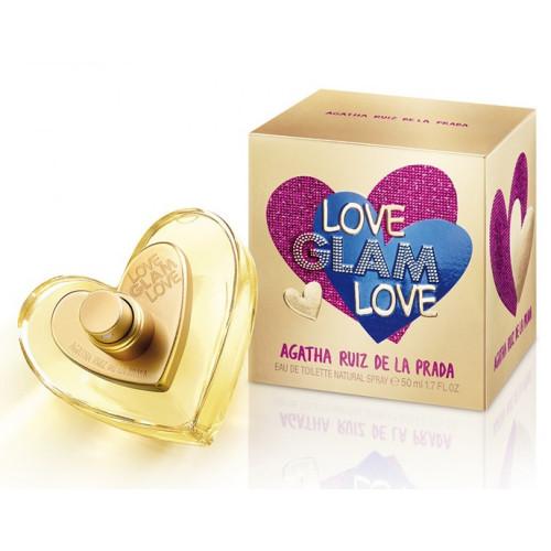 PERF.ARP LOVE GLAM LOVE...
