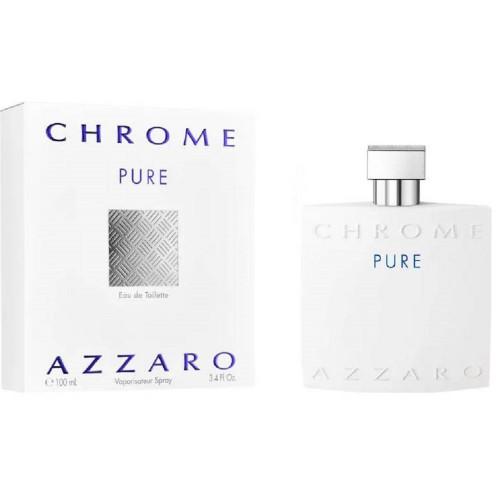 PERF.AZZARO CHROME PURE...
