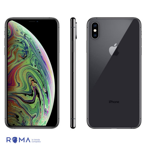Apple iPhone XS Max 512GB...