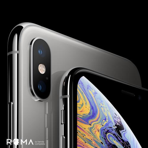 Apple iPhone XS 512GB...